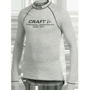Sport Jelen - výprodej termoprádla Craft