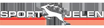 Sport Jelen Logo